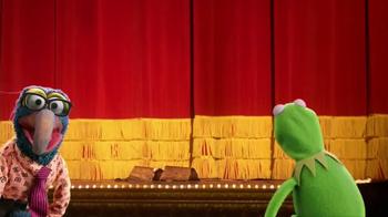 GoGurt Tubes TV Spot, 'Muppets Most Wanted' - Thumbnail 10