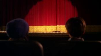 GoGurt Tubes TV Spot, 'Muppets Most Wanted' - Thumbnail 6