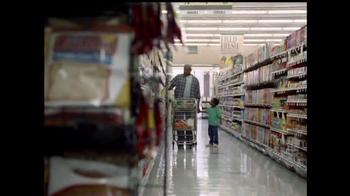 Cheerios TV Spot, 'Cholesterol Prize' - Thumbnail 1