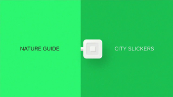 Square TV Spot, 'Nature Guide' - 1011 commercial airings