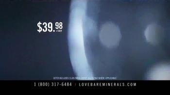 Bare Minerals TV Spot, 'Five Words' - Thumbnail 10