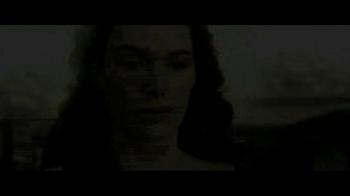 300: Rise of an Empire - Alternate Trailer 18