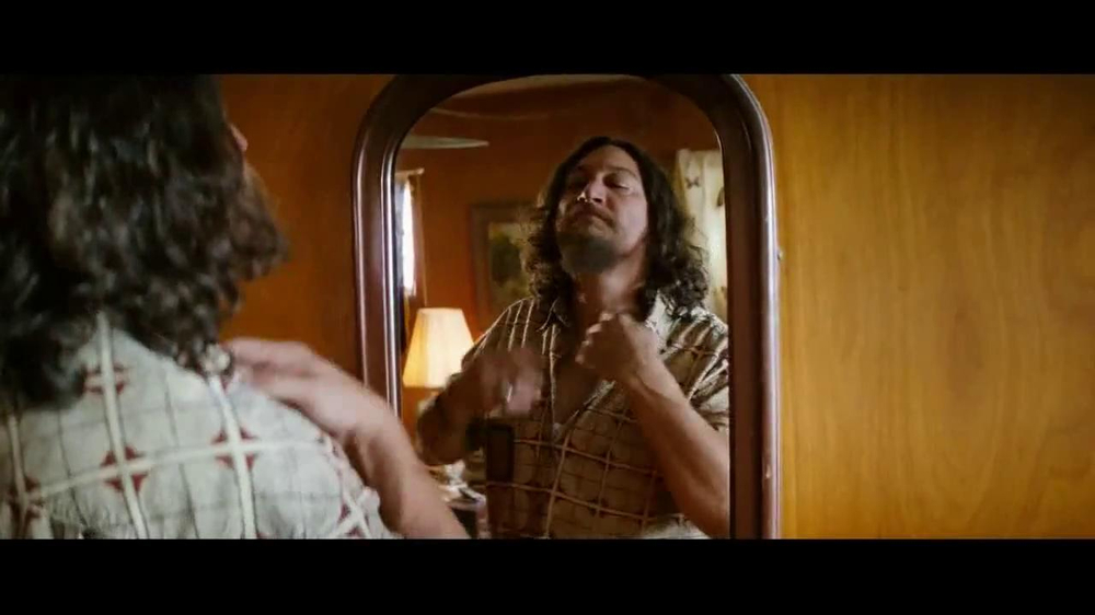 Miracle Whip Tv Commercial Proud Of It Jims Artichoke Dip