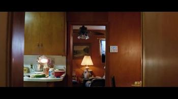 Miracle Whip TV Spot, 'Proud of It: Jim's Artichoke Dip' - Thumbnail 1