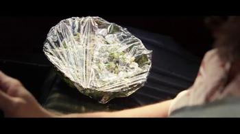 Miracle Whip TV Spot, 'Proud of It: Jim's Artichoke Dip' - Thumbnail 4