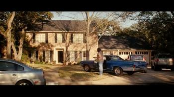 Miracle Whip TV Spot, 'Proud of It: Jim's Artichoke Dip' - Thumbnail 5