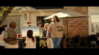 Miracle Whip TV Spot, 'Proud of It: Jim's Artichoke Dip' - Thumbnail 6