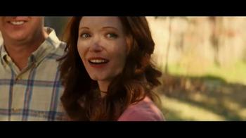 Miracle Whip TV Spot, 'Proud of It: Jim's Artichoke Dip' - Thumbnail 7