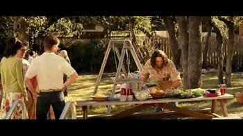 Miracle Whip TV Spot, 'Proud of It: Jim's Artichoke Dip' - Thumbnail 8