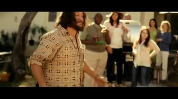 Miracle Whip TV Spot, 'Proud of It: Jim's Artichoke Dip' - Thumbnail 9