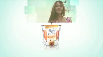 Glade Hawaiian Breeze TV Spot, 'Inspirara' [Spanish] - Thumbnail 10