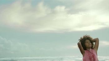 Glade Hawaiian Breeze TV Spot, 'Inspirara' [Spanish] - Thumbnail 8