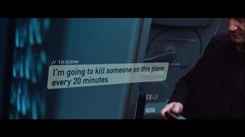 Non-Stop - Alternate Trailer 6