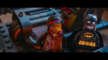 The LEGO Movie - Alternate Trailer 37