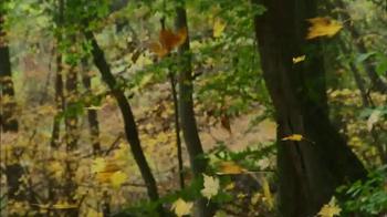Gold Prospectors Association of America TV Spot, 'Tim & Cristin Weber' - Thumbnail 2