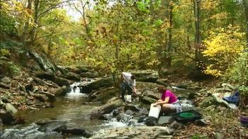 Gold Prospectors Association of America TV Spot, 'Tim & Cristin Weber' - Thumbnail 3