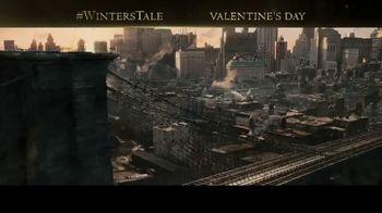Winter's Tale - Alternate Trailer 25