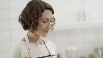 Goya Frijoles Negros TV Spot, 'Sammy' [Spanish] - Thumbnail 3