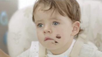 Goya Frijoles Negros TV Spot, 'Sammy' [Spanish] - Thumbnail 4