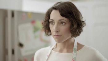 Goya Frijoles Negros TV Spot, 'Sammy' [Spanish] - Thumbnail 6