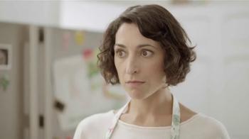 Goya Frijoles Negros TV Spot, 'Sammy' [Spanish] - Thumbnail 9