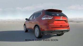 Nissan TV Spot, '2014 5 New Nissans' - Thumbnail 5