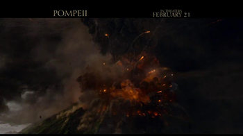 Pompeii - Alternate Trailer 6