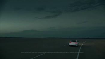 2014 Kia Optima TV Spot [Spanish] - Thumbnail 10