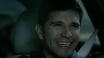 2014 Kia Optima TV Spot [Spanish] - Thumbnail 2