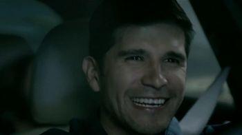 2014 Kia Optima TV Spot [Spanish] - 224 commercial airings