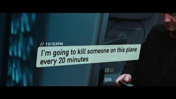 Non-Stop - Alternate Trailer 4