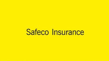 Safeco Insurance TV Spot, 'Beds' - Thumbnail 1