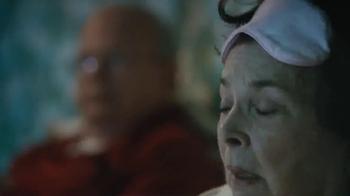 Safeco Insurance TV Spot, 'Beds' - Thumbnail 3