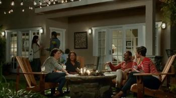 Safeco Insurance TV Spot, 'Beds' - Thumbnail 4