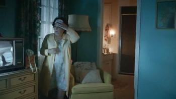 Safeco Insurance TV Spot, 'Beds' - Thumbnail 7