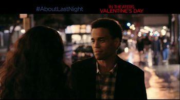 About Last Night - Alternate Trailer 16