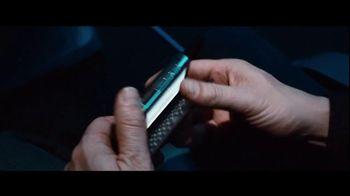 Non-Stop - Alternate Trailer 5