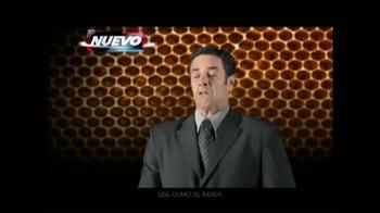 Tukol Xpecto Miel Multi-Symptom Cold TV Spot [Spanish] - Thumbnail 3