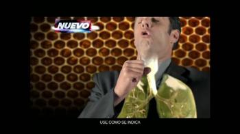Tukol Xpecto Miel Multi-Symptom Cold TV Spot [Spanish] - Thumbnail 5