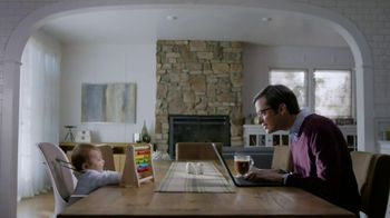 Bank of America Merill EdgeTV Spot, 'Born to Invest' Song by Billy Joel - Thumbnail 7