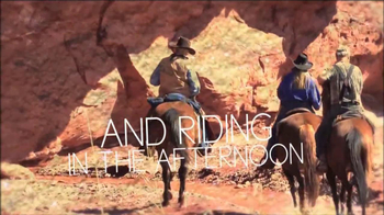 Utah Office of Tourism TV Spot, 'Remember' Song by Opus Magnum Phase 1 - Thumbnail 5