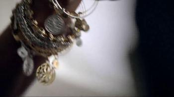 Bank of America TV Spot, 'Alex and Ani' Song by Jill Scott - Thumbnail 2