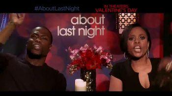 About Last Night - Alternate Trailer 20
