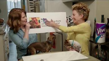 Viva Vantage Towels TV Spot, 'New Best Friend' - Thumbnail 10