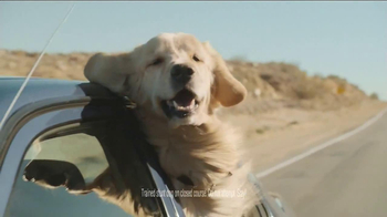 Allstate TV Spot, 'Keep Riders Riding' - Thumbnail 2