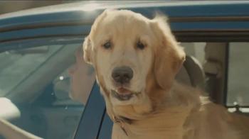 Allstate TV Spot, 'Keep Riders Riding' - Thumbnail 5