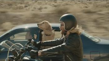 Allstate TV Spot, 'Keep Riders Riding' - Thumbnail 6