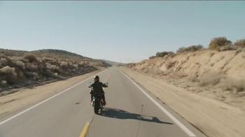 Allstate TV Spot, 'Keep Riders Riding' - Thumbnail 7