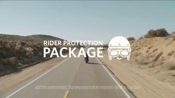 Allstate TV Spot, 'Keep Riders Riding' - Thumbnail 8