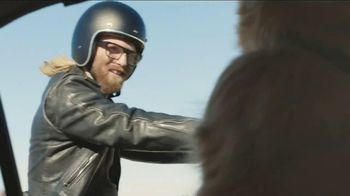 Allstate TV Spot, 'Keep Riders Riding' - 10523 commercial airings